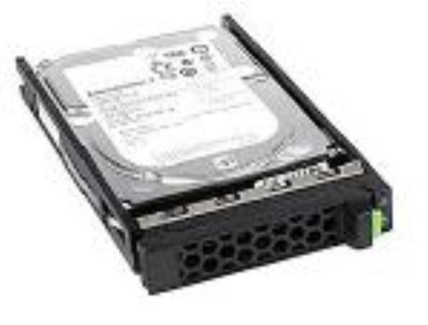 Fujitsu HD SAS 12G 300GB 15K HOT PL 3.5' EP (TX1330M4, RX1330M4) 1