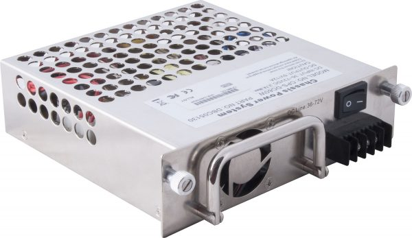 Alloy, AC power supply module 1