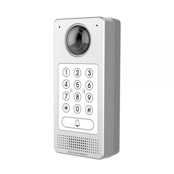 Grandstream, HD IP Video Door System 1