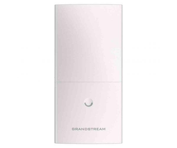 Grandstream, Outdoor Long Range Wireless Access Point 1