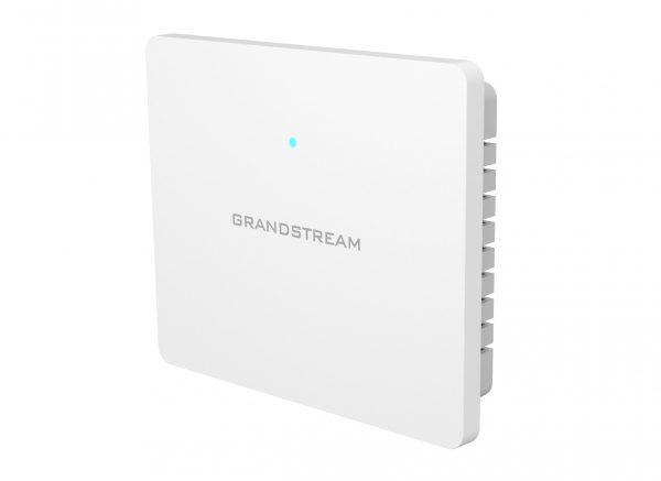 Grandstream, Mid-Tier 2x2 802.11ac Wave-2 Wireless AP 1