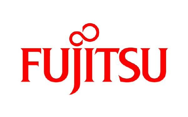 FUJITSU FBU option for PRAID EP4xx (TX2550 M4/M5, RX1330 M4, RX2530 M4/M5 and RX2540 M4/M5) 2