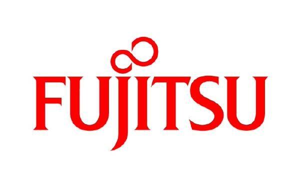 FUJITSU FBU option for PRAID EP4xx (TX2550 M4/M5, RX1330 M4, RX2530 M4/M5 and RX2540 M4/M5) 1