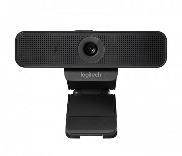 Logitech C925E Webcam 1