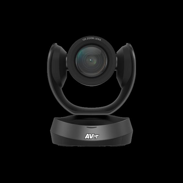**Ex Demo Clearance Stock** AVer CAM520 Pro - Enterprise Grade USB PTZ Camera W/ 18x Total Zoom 1