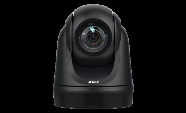 Aver DL30 Distance Learning Camera W/24X Zoom, 3 Year Warranty 1