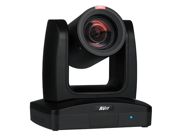 AVer PTC310 - AI Auto Tracking PTZ Camera With 12X Optical Zoom 3