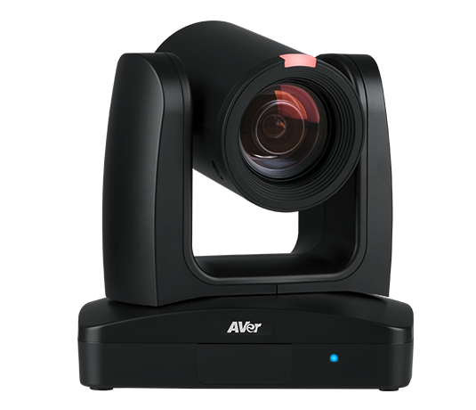 AVer PTC330 Professional Camera With 30X Optical Zoom, 1080p @ 60fps 1