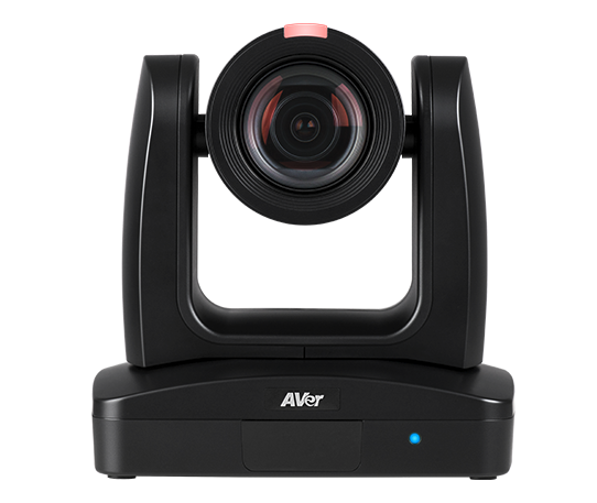 AVer PTC330 Professional Camera With 30X Optical Zoom, 1080p @ 60fps 3