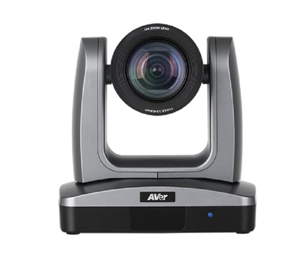 AVer PTZ310 Professional PTZ Camera (Grey) 1