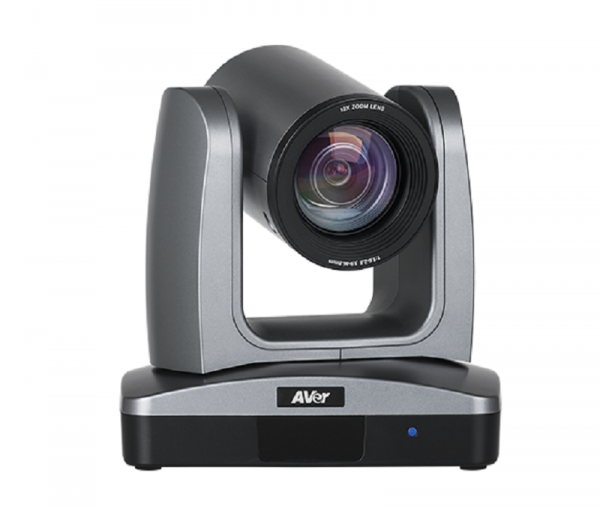 AVer PTZ310 Professional PTZ Camera (Grey) 3