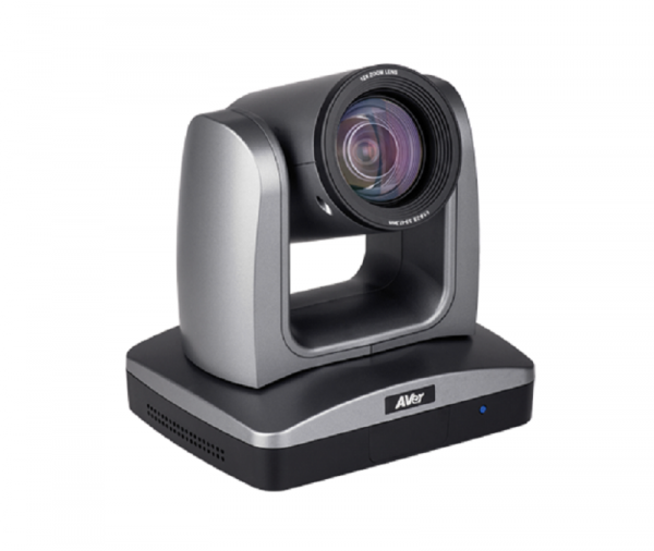 AVer PTZ310 Professional PTZ Camera (Grey) 4