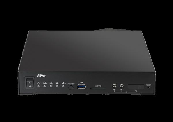 AVer SB-520 Professional Streaming Box 1