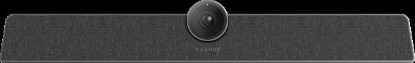 Maxhub 4K All-In-One USB Video Bar 1