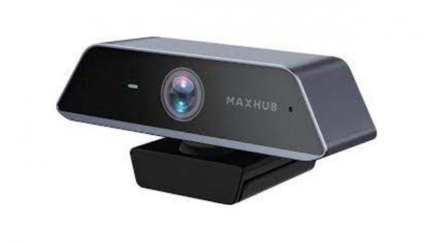 Maxhub 4K Conference Webcam 3