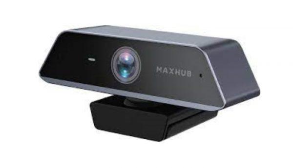 Maxhub 4K Conference Webcam 1