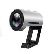 Yealink Smart Framing 4K USB Camera For Meeting Rooms 1