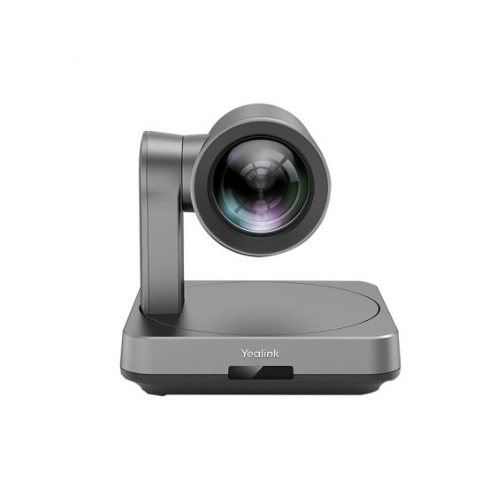 UVC84 4K PTZ Camera For Medium And Large Room With Perfect Display 1