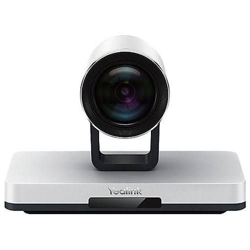 Yealink HD Conferencing Camera W/ 12X Optical Zoom 1